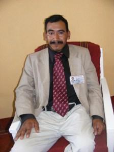 Juan Arnoldo